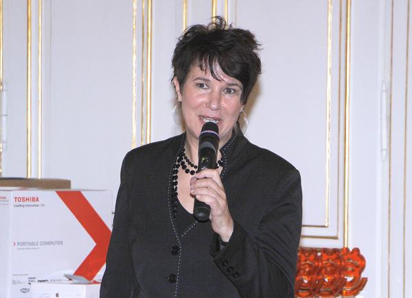 loernei_2011