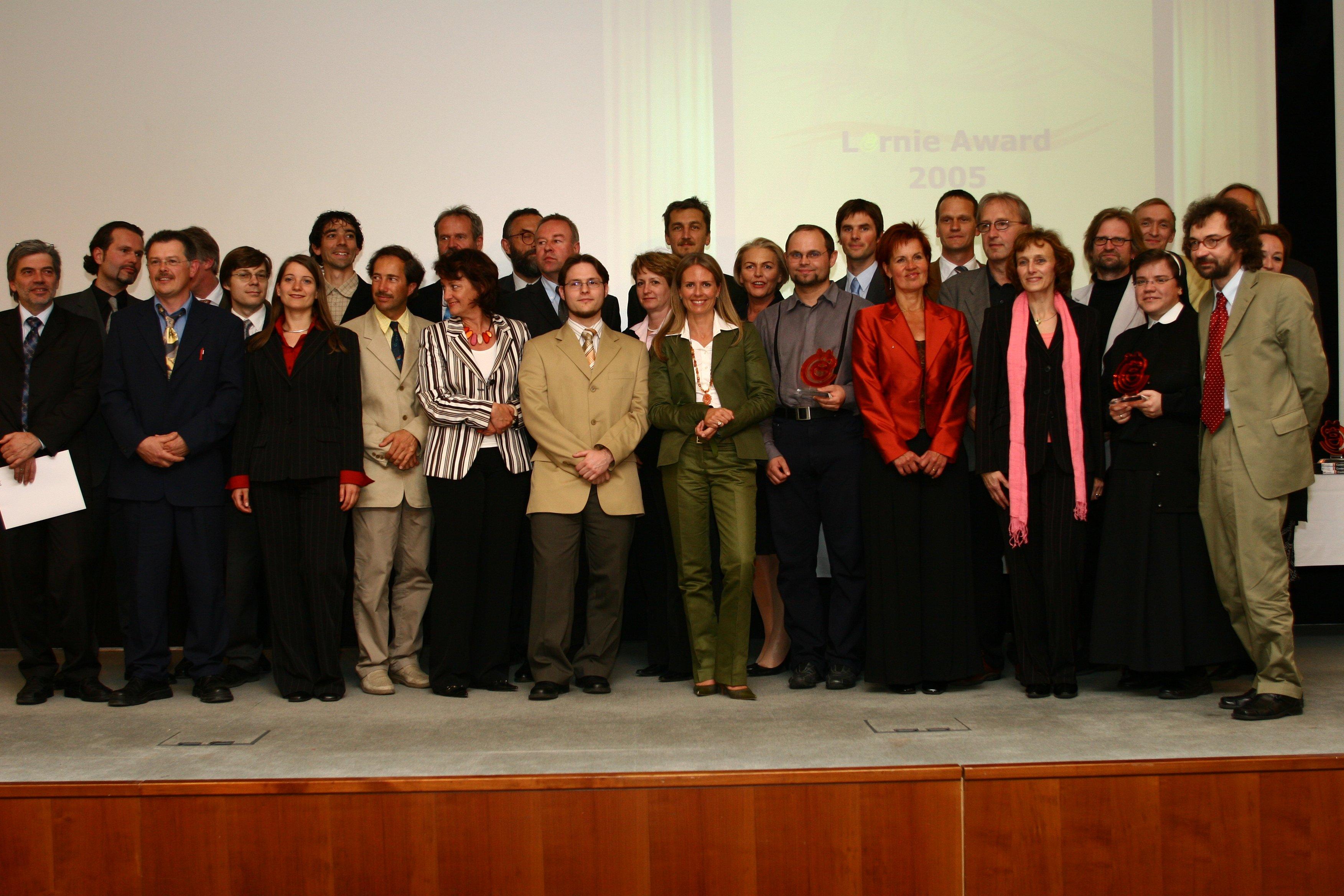 loernie_2005