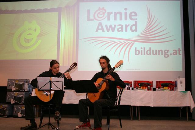 loernie_2006