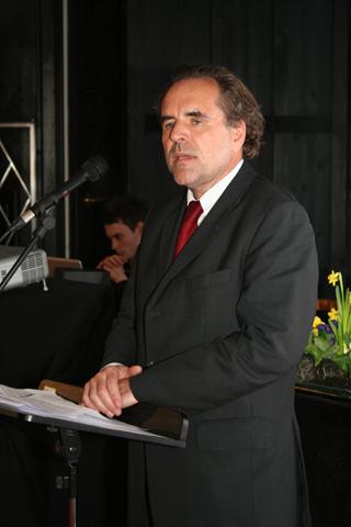 loernie_2008