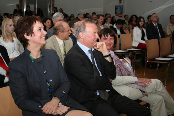 loernie_2009